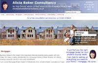 Alicia Baker Consultancy