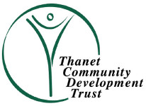 Thanet Community Development Trust